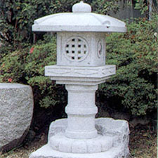 Eitokuji <br>h105cm $1,375<br> h120cm $1,600