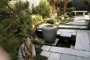 Imperial Gardens Landscapes Is One Of Australiau0027s Premier Oriental Garden  Design Companies. With Over 30 Years Of Experience Specialising In The  Design, ...