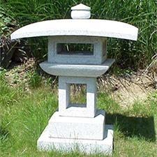 Kanjuji <br>h60cm $805<br> h75cm $1,245<br> h90cm $1,760