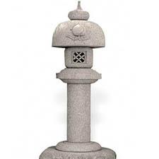 Momoyama <br>h120cm $1140