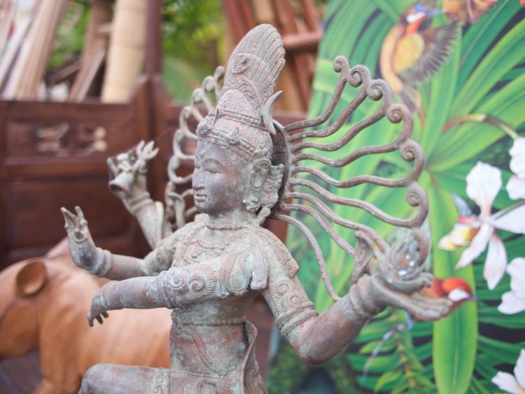 Shiva - Java $1,250