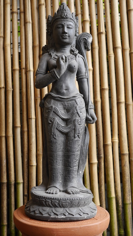 Dewi Stone Bali $315