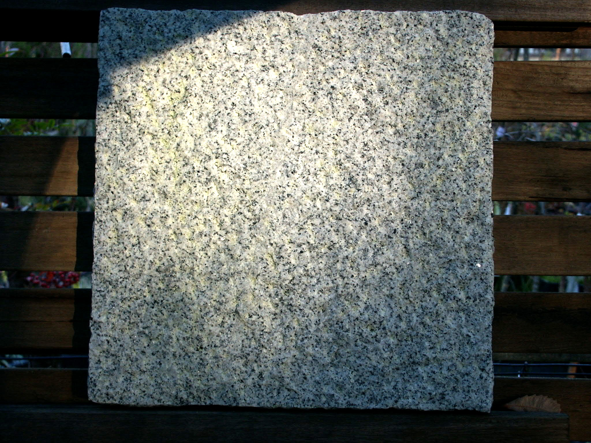 Paver Granite Large <br>120x30x6 $195 <br>150x30x6 $195 <br>120x45x6 $195 <br>150x45x6 $195