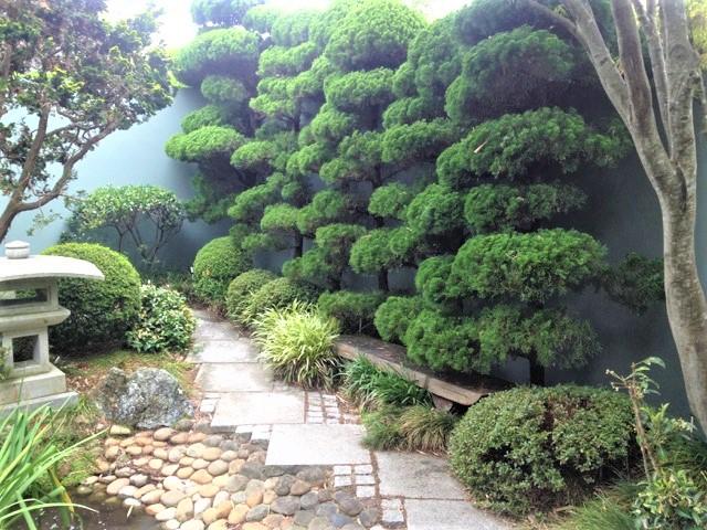 Imperial Gardens Landscape Australia S 1 Oriental Garden Design Company