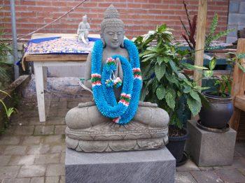 Buddha Granite Java $2,350