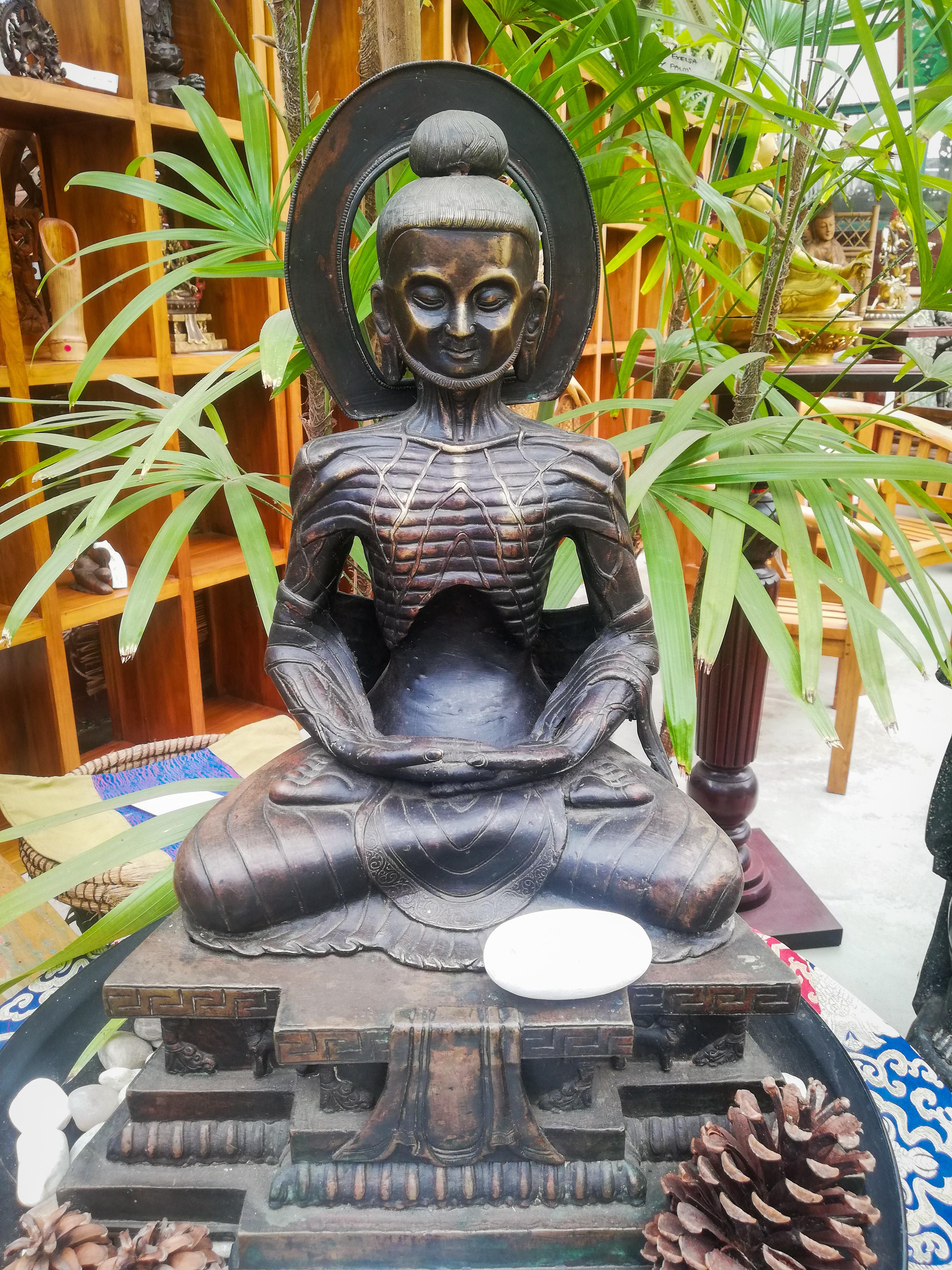 Rupa Buddha <br> $1,250