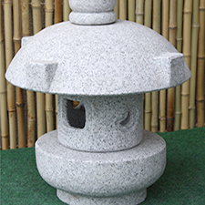 Misaki Lantern<br>Diam 36cm  $405 <br>Diam 45cm $550